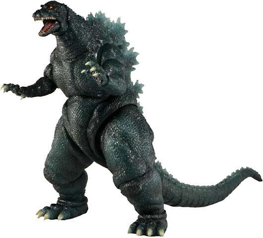 File:NECA Godzilla 1994.jpg