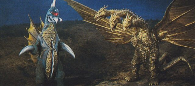 File:GVG - Gign and King Ghidorah.jpg