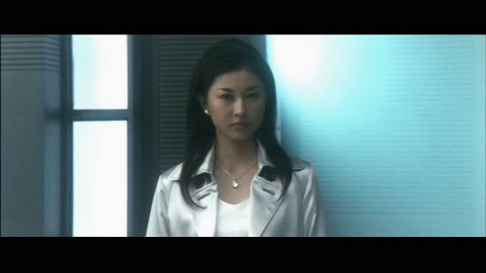 File:M otonashi.jpg