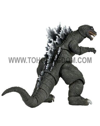 File:NECA GMK Godzilla TK Twitter 4.jpg
