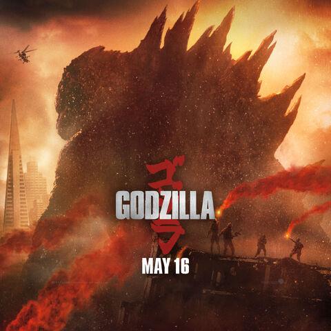 File:Godzilla Poster H iPad.jpg