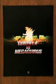 File:2000 MOVIE GUIDE - GODZILLA VS. MEGAGUIRUS BACK.jpg