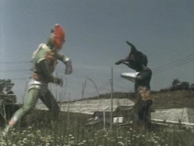 File:Go! Greenman - Episode 3 Greenman vs. Gejiru - 23.png