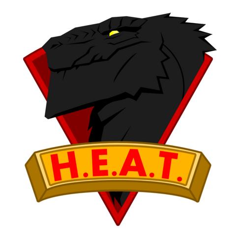 File:H.E.A.T. Logo.png