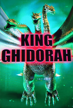 File:Godzilla on Monster Island - King Ghidorah.jpg