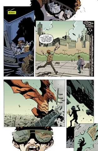 File:KINGDOM OF MONSTERS Issue 5 Page 1.jpg