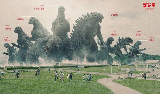 File:Shingoji size chart huge.jpeg