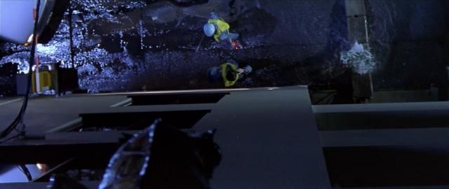 File:Godzilla vs. Megaguirus - Meganulon backs away.png