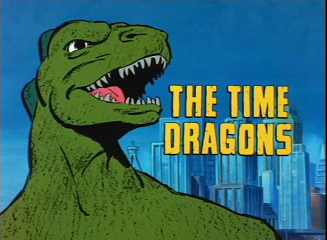 File:HB Goji ep 13 preview.png