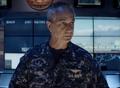 Admiral Stenz