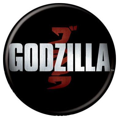 File:Godzilla 2014 Buttons - Film Logo.jpg