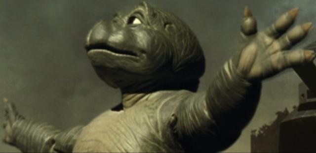 File:Godzilla Final Wars - 5-8 Minilla.png