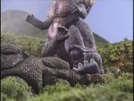 Godzillaislandstory1812