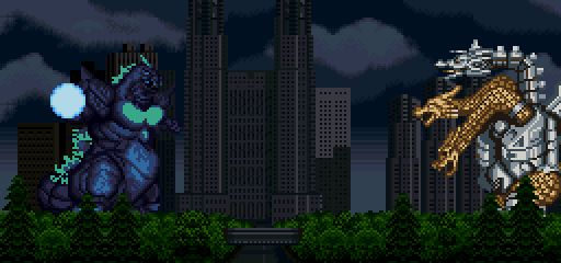 File:Super godzilla punch1.png