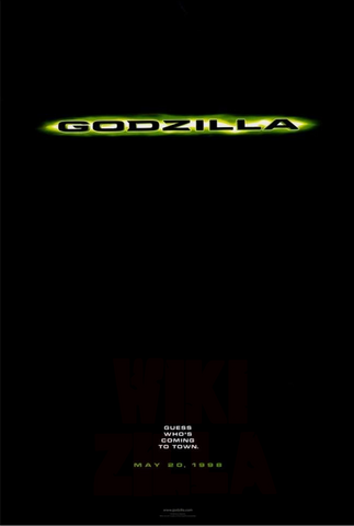 File:Zilla Style D2 Poster - I Put The Wikizilla Logo So You Dont Steal This Swe.png
