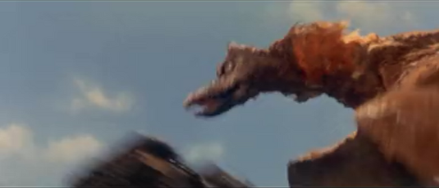 File:All Monsters Attack - Giant Condor flies in while in stock footage form 9-1.png