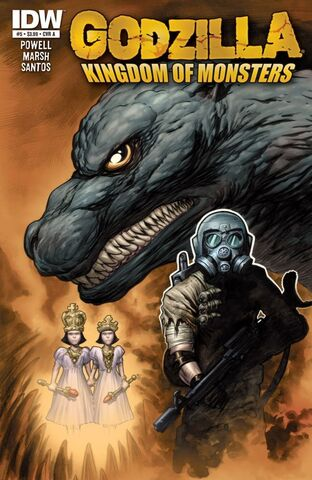 File:KINGDOM OF MONSTERS Issue 5 CVR A.jpg