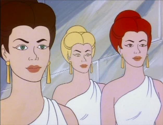 File:Siren Sisters 12.png