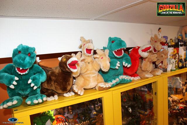 File:Unreleased Trendmasters Godzilla plushesimage.jpeg