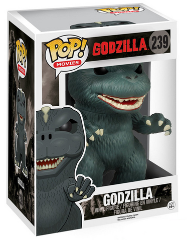File:FunKo Pop Godzilla Box.png