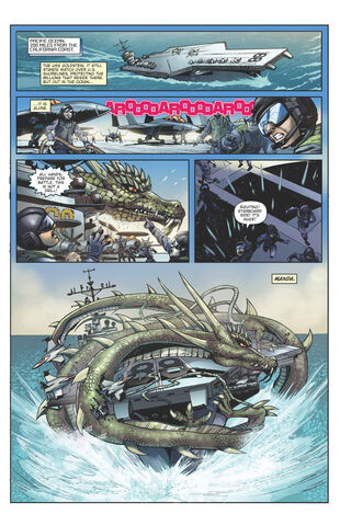 File:RULERS OF EARTH Issue 3 - Page 6.jpg