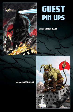 File:RULERS OF EARTH Issue 6 - Guest Pin-ups.png
