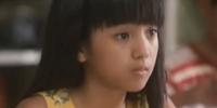 Shiori Uranai