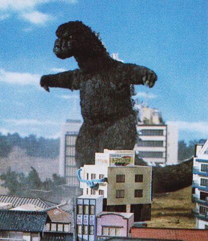 File:ZF - Godzilla.jpg