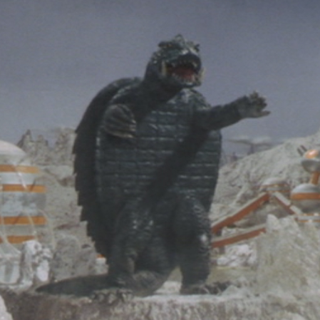 File:Gamera 1969.png