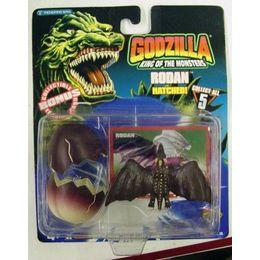 File:96677521-260x260-0-0 Trendmasters+Godzilla+King+of+the+Monsters+Rodan+H.jpg