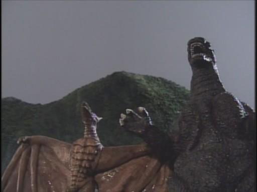 File:Godzillaislandstory1015.jpg