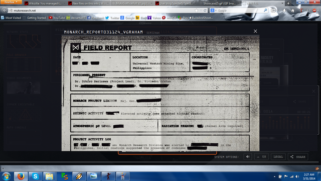 File:GodzillaPhilippinesEvidence.png