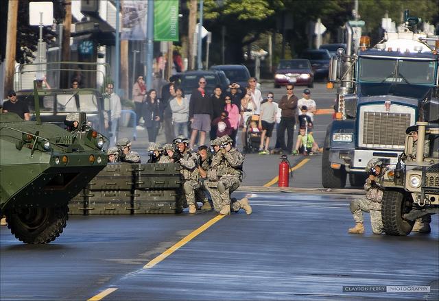 File:Legendary Godzilla Military Extras 4.jpg