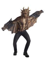 The real Godzilla yet notimage