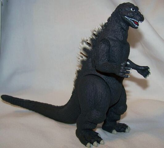 File:BanUSA1-Godzilla54-Loose.jpg