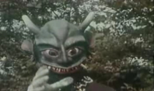 File:Godman - Monsters - Green Mask.png