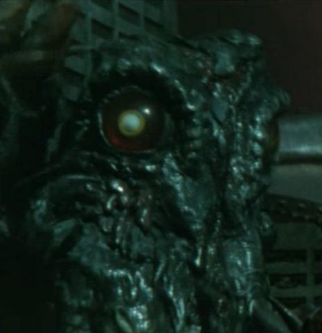 File:Godzilla Final Wars - 4-7 Hedorah Again.png
