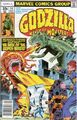 Godzilla Vol 1 14