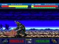 Thumbnail for version as of 20:25, September 22, 2014