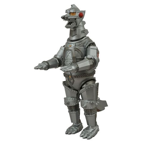 File:Diamond Select MechaGodzilla Vinyl Figure Bank.jpg