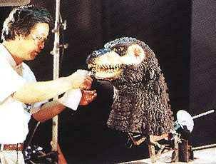 File:GVB - Godzilla being made.jpg