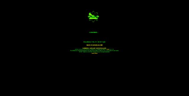 File:G-Patrol VR Loading.png