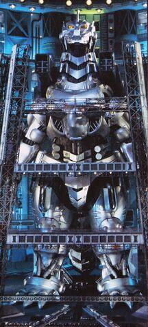 File:GXMG - Kiryu in the Hangar.jpg