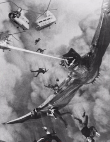 File:Gamera - 3 - vs Gyaos - 99999 - 17 - Gyaos Breaks a helicopter in half.png
