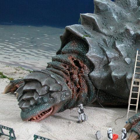 File:Godzilla.jp - Dead Kamoebas.jpg