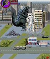 Other Godzilla Monster Mayhem 2