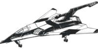 GX-813 Griffon