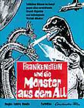 File:Destroy All Monsters Poster Germany 2.jpg