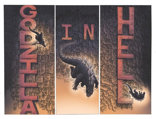 File:Godzilla In Hell Issue 1 pg 2.jpg