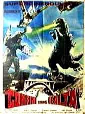 File:Godzilla vs. Megalon Poster Italy 1.jpg